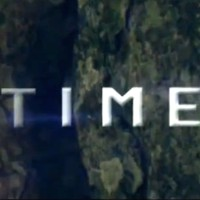 "Indie Short ""Time"" Is A Simple & Elegant Study of Time Travel"