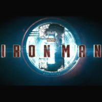 "New ""Iron Man 3″ Trailer Shows Tony Has A Lot Of Armored Friends"