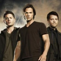 Supernatural: Pac-Man Fever Recap/Review