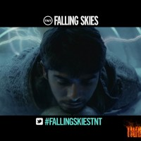 New 'Falling Skies' Extended Season 3 Trailer