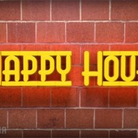Machinima Prime's Happy Hour Tales