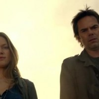 Revolution 'The Song Remains the Same' Review and Recap: Nuke 'Em