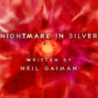 "Doctor Who 712 ""Nightmare in Silver"" – Review & Quotes: Resistance Is Fun"